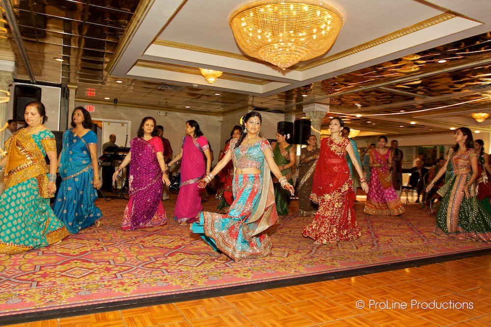 Garba Night Image 1